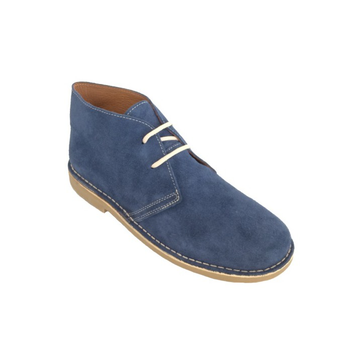 Beautiful Outfit Inspiration How To Wear Desert Boots With Jeans? U00bb Menu0026#39;s Guide