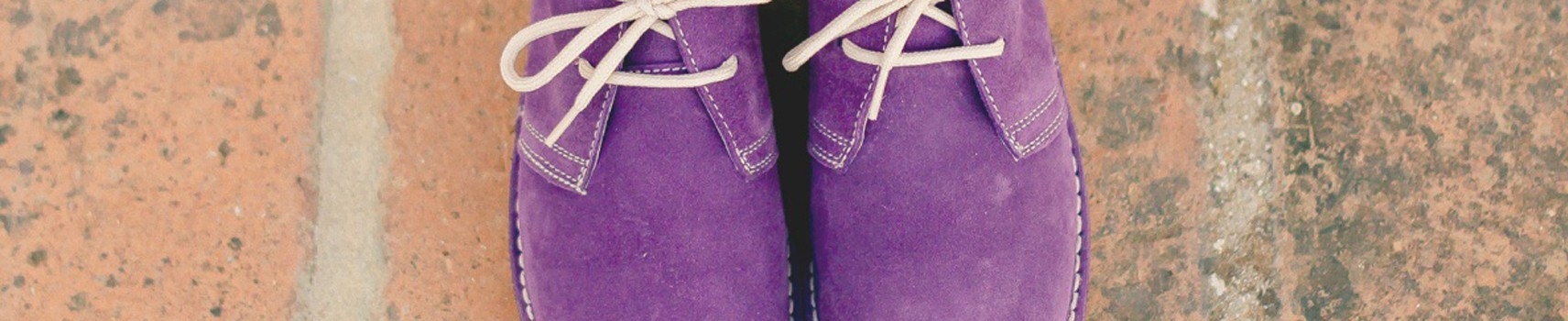 Women Desert Boots and Chukka Boots. Exclusive models for you.