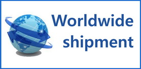 World Shipping
