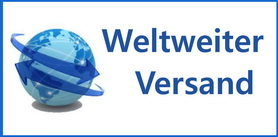 Welt Transport